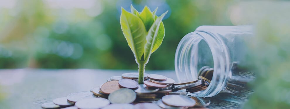 Skyline Clean Energy Fund: Socially Responsible Investing